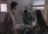 Сериал Скорая помощь / ER (1994) - cцена 2