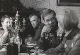 Фильм Долгие версты войны (1975) - cцена 1