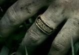 Сцена из фильма Дом призраков / Baan phii sing (2007) Дом призраков сцена 9