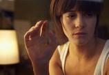 Фильм Красавчик (2012) - cцена 1