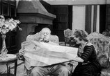 Сцена из фильма Принцесса устриц / Die Austernprinzessin (1919) Принцесса устриц сцена 4