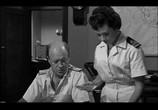 Фильм На берегу / On the Beach (1959) - cцена 2