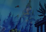 Сцена из фильма Русалочка / The Little Mermaid: The series (1992) Русалочка сцена 7