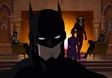Мультфильм Темная Вселенная / Justice League Dark (2017) - cцена 5
