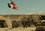 Сцена из фильма Отряд особого назначения / Forces speciales (2011) Отряд особого назначения сцена 3