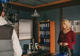 Сцена из фильма Старые кадры (2020)