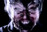 Сцена из фильма Тэтсуо: Человек-пуля / Tetsuo: The Bullet Man (2009) Тэтсуо: Человек-пуля (Тецуо: Человек Пуля) сцена 22