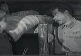 Сцена из фильма А зори здесь тихие... (1972) А зори здесь тихие...