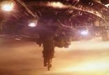 Сцена из фильма Андрон – Чёрный лабиринт / Andròn - The Black Labyrinth (2015) Андрон – Чёрный лабиринт сцена 23