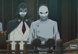 Мультфильм Бэтмен против Робина / Batman vs. Robin (2015) - cцена 3