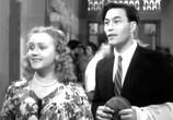 Фильм Дочь степей (1954) - cцена 1