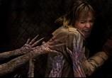 Фильм Сайлент Хилл / Silent Hill (2006) - cцена 4
