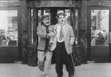 Фильм Исцеление / The Cure (1917) - cцена 3