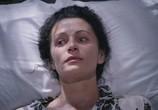 Фильм Огни притона (2011) - cцена 3