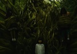 Фильм Блич / Bleach (2018) - cцена 5
