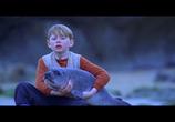 Фильм Сияние радуги / A Shine of Rainbows (2009) - cцена 3