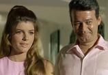 Фильм Выпускник / The Graduate (1967) - cцена 3