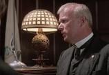 Сцена из фильма Продавцы новостей / Newsies (1992) Продавцы новостей сцена 14