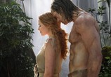 Фильм Тарзан. Легенда / The Legend of Tarzan (2016) - cцена 9