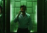Фильм Рейд 2 / The Raid 2: Berandal (2014) - cцена 4