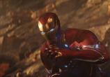 Фильм Мстители: Война бесконечности / Avengers: Infinity War (2018) - cцена 6