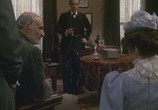 Сцена из фильма Знак четырёх / The Sign of Four (1983) Знак четырёх сцена 18