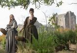 Сцена из фильма Чужестранка / Outlander (2014)