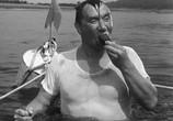 Фильм Добро пожаловать, или посторонним вход воспрещен (1965) - cцена 2