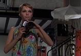 Фильм Денди в желе / A Dandy in Aspic (1968) - cцена 1