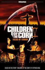 Дети кукурузы 5: Поля страха / Children of the Corn V: Fields of Terror (1998)