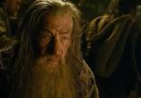 Сцена из фильма Хоббит: Трилогия / The Hobbit: Trilogy (2012) Хоббит: Трилогия сцена 4
