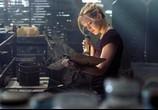 Сцена из фильма Ключ от всех дверей / Skeleton Key (2005) Ключ от всех дверей