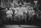 Сцена из фильма Маневры любовные или дочь полка / Manewry miłosne (1935) Маневры любовные или дочь полка сцена 14