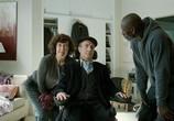 Фильм 1+1: Неприкасаемые / Intouchables (2011) - cцена 6