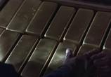 Фильм Городские пижоны 2. Легенда о золоте Керли / City Slickers II: The Legend Of Curly (1994) - cцена 6