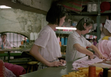 Фильм Пыль суетной жизни / Lian lian feng chen (1986) - cцена 3