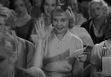 Фильм 42-я улица / 42nd Street (1933) - cцена 1
