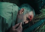 Фильм Слоеный торт / Layer Cake (2004) - cцена 1