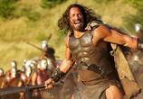Фильм Геракл / Hercules (2014) - cцена 5
