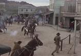 Фильм Всадники из Аризоны / Arizona Raiders (1965) - cцена 4