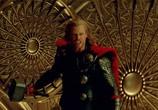 Фильм Тор / Thor (2011) - cцена 9