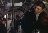 Фильм Субмарина Х-1 / Submarine X-1 (1969) - cцена 1
