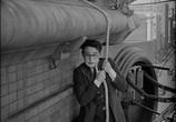 Сцена из фильма Наконец в безопасности! / Safety Last! (1923) Наконец в безопасности! сцена 24