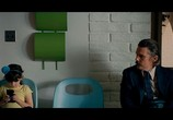 Сцена из фильма Следи за дорогой / Adopt a Highway (2019) Следи за дорогой сцена 19