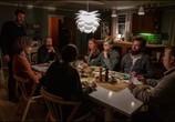 Фильм Рыцари справедливости / Retfærdighedens ryttere (2021) - cцена 2
