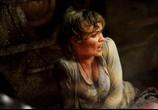Фильм Сайлент Хилл / Silent Hill (2006) - cцена 1