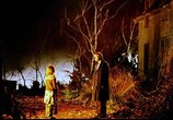 Фильм Бугимен: царство ночных кошмаров / Boogeyman (2005) - cцена 2
