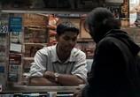 Фильм Человек с тележкой / Man Push Cart (2005) - cцена 1
