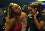 Сцена из фильма Новая подружка / Une nouvelle amie (2014)