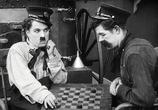 Фильм Пожарный / The Fireman (1916) - cцена 2